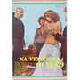 Dvd Filme Nacional - Na Violência Do Sexo (1978)