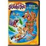 Dvd O Que Há De Novo Scooby Doo - Vol. 2- Safari É Tão Legal