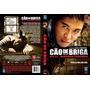 Dvd Cão De Briga, Edição De Colecionador, Original Lacrado