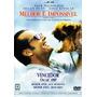 Dvd - Melhor É Impossivel - Jack Nicholson Helen Hunt