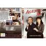 Dvd Filme Agente 86 Original Usado