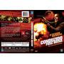 Conduzido Para Matar - Steven Seagal / Dvd Original \