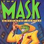 Desenho O Maskara A Serie Animada Completo Dublado