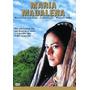 Dvd - Maria Madalena - Lacrado