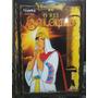 Dvd - O Rei Salomão - Coleção Bíblia Para Crianças - Lacrado