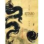 Kitaro- Kojiki: A Story In Concert - Dvd Original
