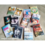 Dvds Filmes Temática Gay (versões) Vários Títulos