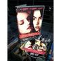 Dvd O Preço Do Silencio - Original - Frete R$ 7,00