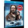 Noé - 2 Discos - Blu-ray + Marcador De Livro Em Tecido