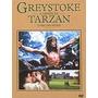 Dvd Greystoke A Lenda De Tarzan Christopher Lambert Raro
