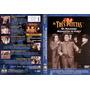 Dvd Os Três Patetas Os Melhores Momentos De Curly