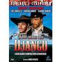 Dvd 10.000 Dólares Para Django (1967) Gary Hudson