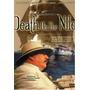 Dvd Clássicos: Agatha Christie