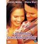 Um Amor Para Recordar Dvd Lacrado Europa Filmes