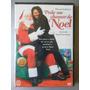 Dvd Original ´ Pode Me Chamar De Noel ´