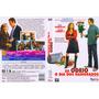 Dvd Eu Odeio O Dia Dos Namorados, Comédia, Original