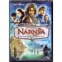 Dvd As Crônicas De Nárnia - Príncipe Caspian - Novo***