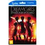 Dreamgirls - Em Busca De Um Sonho - Filme Online