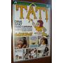 Filme Brasileiro Infantil Antigo Anos 70 Tati A Garota Dvd