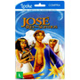 José - O Rei Dos Sonhos - Filme Online