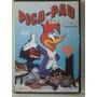 Dvd Pica-pau E Sua Turma Vol. 2