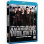 Blu-ray - Amanhecer Violento (lacrado)