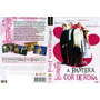 A Pantera Cor De Rosa - Dvd - Original - Steve Martin