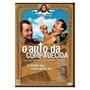 Dvd Duplo O Auto Da Compadecida + Minissérie - Selton Mello