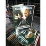 Dvd Presa Na Escuridao - Filme Original Raro - Frete R$ 7,00