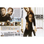 Dvd Lacrado Prison Break O Resgate Final