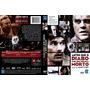 Dvd Antes Que O Diabo Saiba Que Você Está Morto