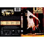 Dvd Lacrado U2 Rattle And Hum