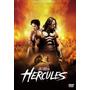 Hércules Dvd Original