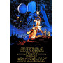 Dvd Hexalogia Star Wars (1977-2005) Dub.leg