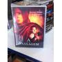 Dvd Original Do Filme A Passagem (stephen Dorff) Lacrado