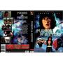 Dvd Lacrado Punhos De Mestre Jackie Chan