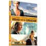 Filmes Raros E Antigos Em Dvd Vidas Que Se Cruzam, Original