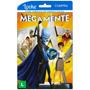 Megamente - Filme Online