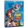 Toy Story - Blu-ray 3d Novo E Lacrado!!!
