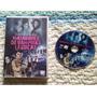 Dvd - Matadores De Vampiras Lesbicas (gay)