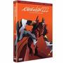 Dvd Evangelion 2.22 - Dvd Duplo - Original E Lacrado