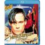 Blu-ray Original Do Filme Vem Dançar Comigo
