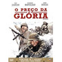 O Preço Da Gloria Dvd Segunda Guerra