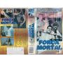 Força Mortal - Joseph Campanella - Raro