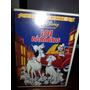101 Dálmatas-1a.edição-dvd Disney Impecável-dubl/legend.