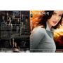 Box A Mulher Bionica 1ª Temporada Completa Com 2 Dvds