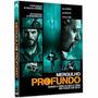 Dvd Original Do Filme Mergulho Profundo