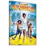 Dvd O Magico Inesquecivel - Michael Jackson - Lacrado