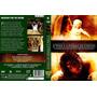 Dvd A Vida E A Paixão De Cristo - Novo E Lacrado