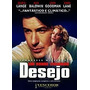Dvd Um Bonde Chamado Desejo - Jessica Lange, Alec Baldwin